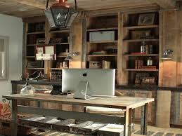 beautiful rustic home office desks rustic home office design rustic desks for home office rustic home amazing rustic home office