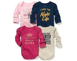<b>Baby Clothes</b> & <b>Newborn</b> | The Children's Place | Free Shipping*