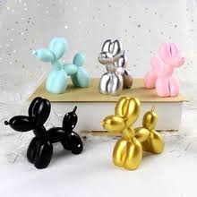Buy <b>balloon dog resin</b> and get free shipping on AliExpress