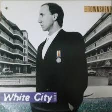 <b>Pete Townshend</b> - <b>White</b> City (A Novel) | Releases | Discogs