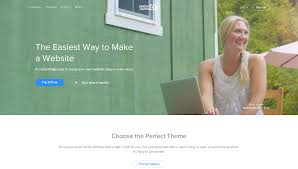 website tools for the small business weebly makes it surprisingly easy to create a high quality website blog or online store over 30 million people use weebly to bring their unique ideas to