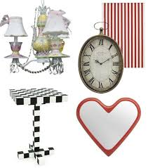 alice in wonderland home decorating ideas skimbaco lifestyle alice in wonderland inspired furniture