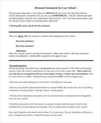 The Personal Statement Kalinji com   Writer and best essay Personal statement layout