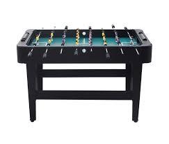 <b>DFC</b> Игровой стол <b>Футбол Tottenham</b> - Акушерство.Ru