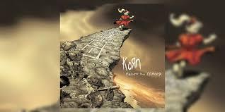 Revisiting <b>Korn's</b> '<b>Follow the</b> Leader' (1998)   Retrospective Tribute