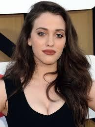makeup for blue eyes fair skin dark hair colors to avoid for pale skin