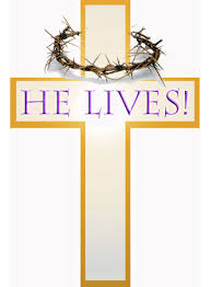 Image result for easter clipart free christian