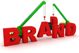 brand image luckily there are several ways to control and even improve your brand image online on the one hand you can take steps to spread a positive message via