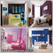 painting bedroom room painting ideas android apps on google play