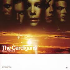 FEATURE: Second Spin: The <b>Cardigans</b> – <b>Gran Turismo</b> — Music ...