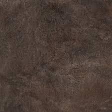 <b>Керамическая плитка Impronta Le</b> Rable Noix Pav. 34x34 – купить ...