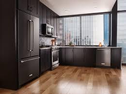 samsung stainless steel piece kitchen appliance