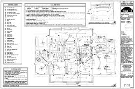 Custom House Plans  Electrical Drawings  Florida ArchitectCustom House Plans  custom home plans  electrical layout  switches  outlets  light