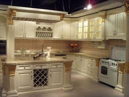 white kitchen cabinets antiquewhitejpg