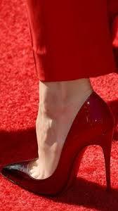 <b>ENMAYER New</b> Women <b>Round</b> Toe Platform Pumps Shoes Ladies ...