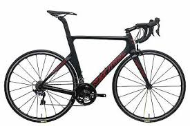 <b>2018</b> Kestrel Talon X Road Bike <b>55cm</b> Carbon Shimano Ultegra | eBay