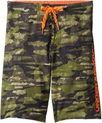 <b>Boy's Spring</b> Under Armour <b>Kids Clothing</b> + FREE SHIPPING ...