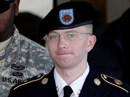 """BRADLEY MANNING: I'm Sorry I Hurt The United States. BRADLEY MANNING: I'm Sorry I Hurt The United States. """"The last few years have been a learning ... - bradley-manning-im-sorry-i-hurt-the-united-states"""