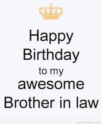 Happy-Birthday-Brother-In-Law-Funny-1.png via Relatably.com
