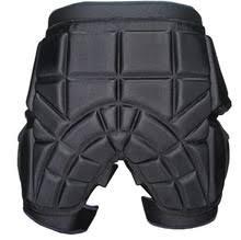 Мужские и <b>женские спортивные шорты</b> SOARED для катания на ...