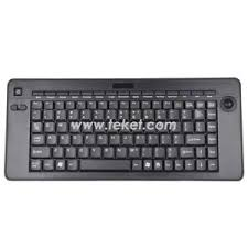 <b>Keyboard</b> Trackball <b>Wireless</b>