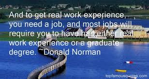 Donald Norman quotes: top famous quotes and sayings from Donald Norman