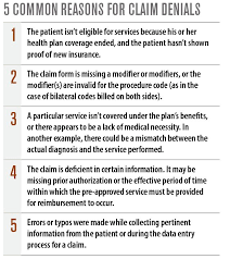 Top    challenges facing physicians in        Medical Economics