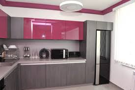 apartment kitchen design:  choosing right furniture in kitchen for small kitchen inexpensive small apartment kitchen design