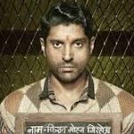 Lucknow Central: Farhan Akhtar-Diana Penty film receives rave reviews from Bollywood celebs