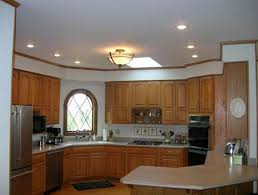 several options to consider when choosing kitchen ceiling lighting ceiling lighting options