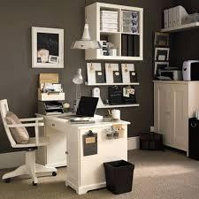 finest amazing home office setups