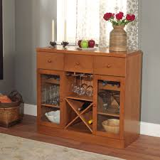 our home bars are highly durable and add sophistication to your living room best thing about buying furniture from inkgrid is that we offer you superior bar corner furniture