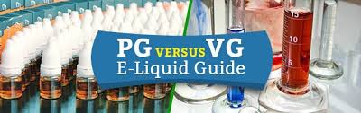 glycerin vg pg e liquid bottle filling peristaltic measuring pump liquid