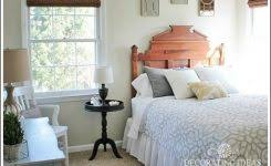 decorating my bedroom: how to decorate my bedroom how to decorate my bedroom on a budget design ideas information