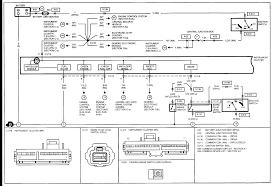 2002 b4000 a ford ranger haynes manual mazda fuse box speedometer graphic