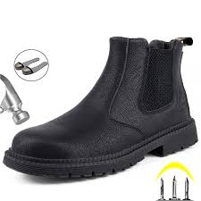 Special Offers leather <b>men</b> ankle boots <b>autumn</b> winter <b>men</b> boots ...