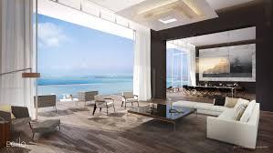 Contemporary Apartment Design Apartments Modern Apartment Studio Designs Loft Best Contemporary