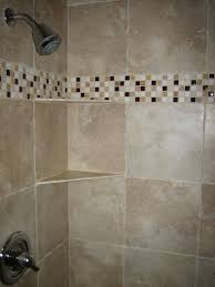 images of bathroom tile  images about bathroom tile on pinterest shower tiles small bathroom tiles and shower walls