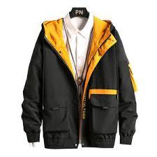 <b>jacket rock</b> — купите {keyword} с бесплатной доставкой на ...