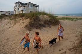 Image result for family summer fun pics
