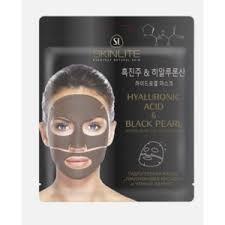 Ухаживающая косметика | <b>Гидрогелевая маска для</b> лица ...