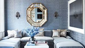 18 <b>Creative Wall</b> Coverings That Put Wallpaper, Paint, and Tile to ...