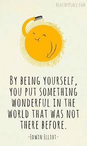 cute quote life happy quotes motivation Teen happiness sun yellow ... via Relatably.com