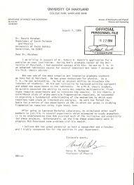 cover letter for teacher recommendation letter recommendation letter mba recommendation letter nmctoastmasters recommendation letter mba recommendation letter nmctoastmasters