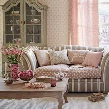 design ideas betty marketing paris themed living:  pretty practical feminine living room ideas perhaps not all of my feminine living room choices