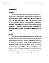 dissertation proposal sample Marked by Teachers