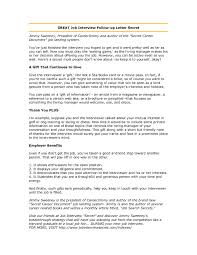 jimmy sweeney resume creator cipanewsletter cover letter jimmy sweeney cover letters simple ideas manager