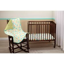 shop minnie mickey mouse crib bedding other characters wayfair lion king 3 piece set babies baby mickey crib set design