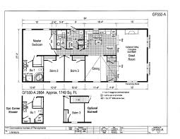 bedroom design layout bedroom and bathroom in home decor large size plan winning interior creative walk bedroom layout design