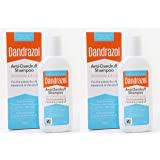 <b>Londa Professional</b> - <b>Anti Dandruff</b> Serum: Amazon.co.uk: Beauty